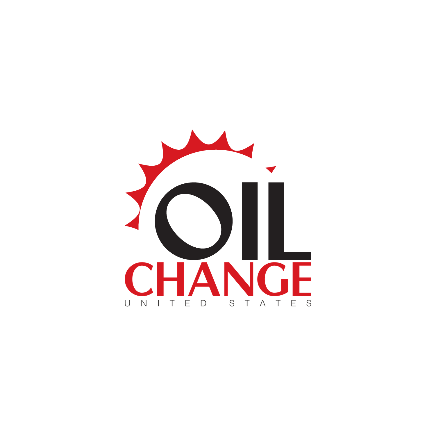 Oil Change USA response to Green New Deal resolutions