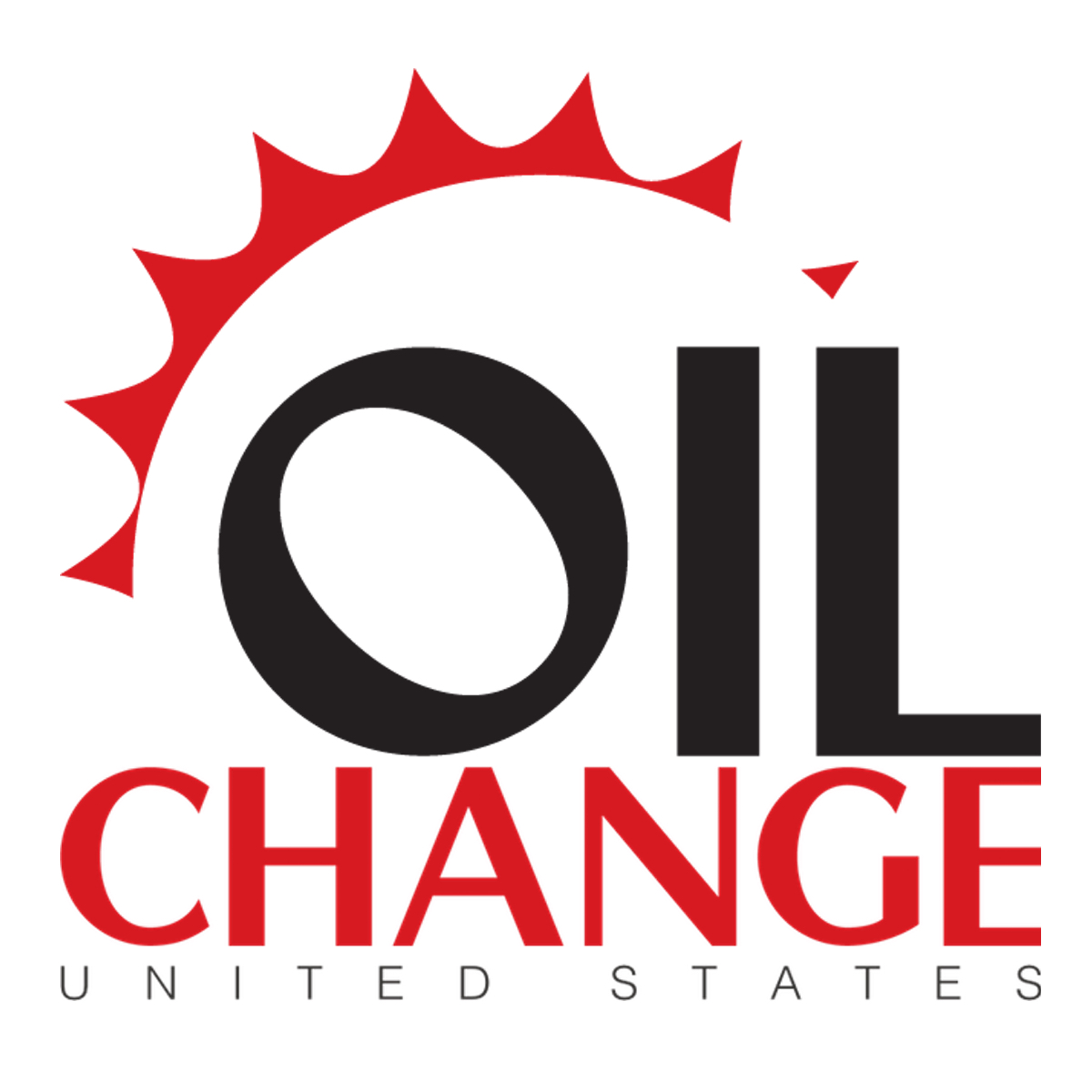 Coalition of progressive groups call on Democrats in new Congress to reject fossil fuel money, push bold and aggressive climate  policies