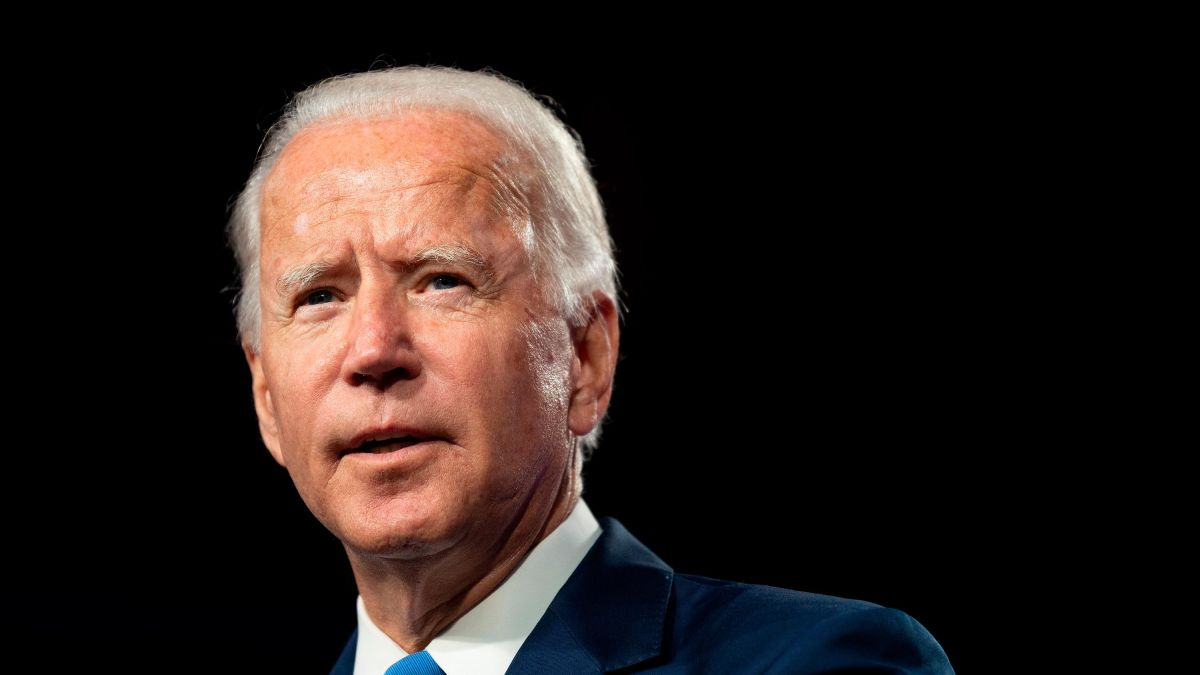 Climate Activists React to Biden's Moves to Ban Fossil Fuel Executives from Transition Team