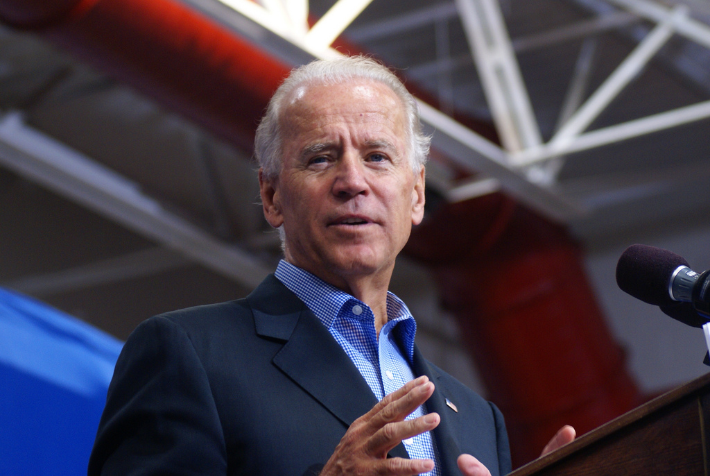 Oil Change U.S. Responds to Additional Biden Selections on Climate, Energy